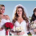 Resenha: Loucas pra casar